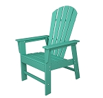 South Beach Dining Chair Aruba