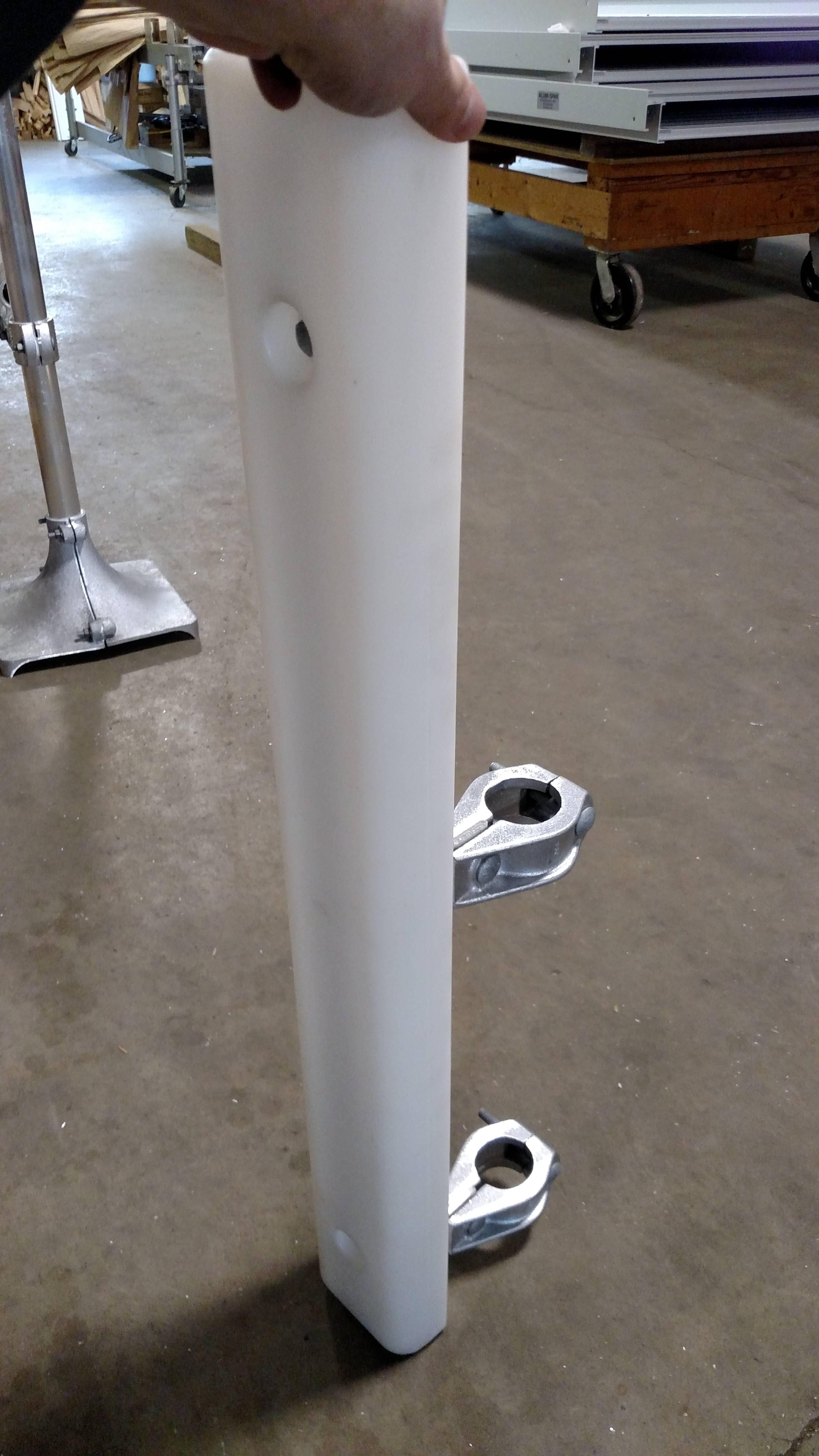 Heavy Duty 1.8M//5.91ft Garage Motor Bike Motorcycle Bicycle Chain Pad Lock 3Keys