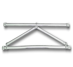 8 FT Aluminum Truss for 2