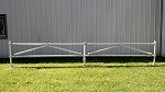 20 FT Aluminum Truss for 2
